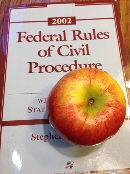 Law_Book_Teacher_Apple.JPG