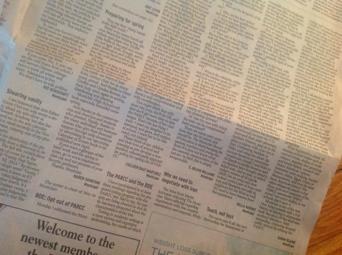 Montclair_Times_Editorial_Page.JPG