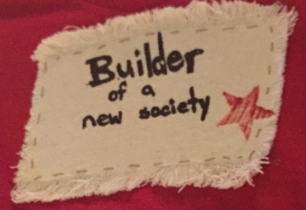 Builder_of_a_New_Society.jpg