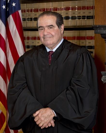 Justice_Scalia.jpg