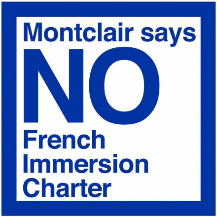 montclair-says-no-french-immersion-charter